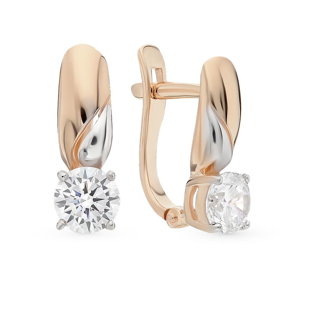 мужские обручальные серебряные кольца