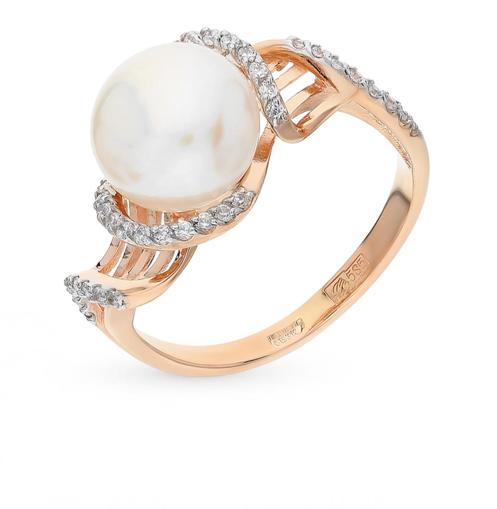 купить серебряные мужские кольца