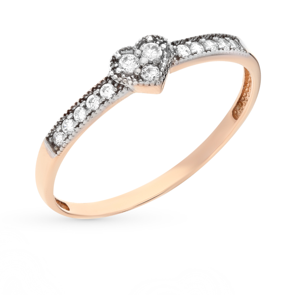 Фото «кольцо»