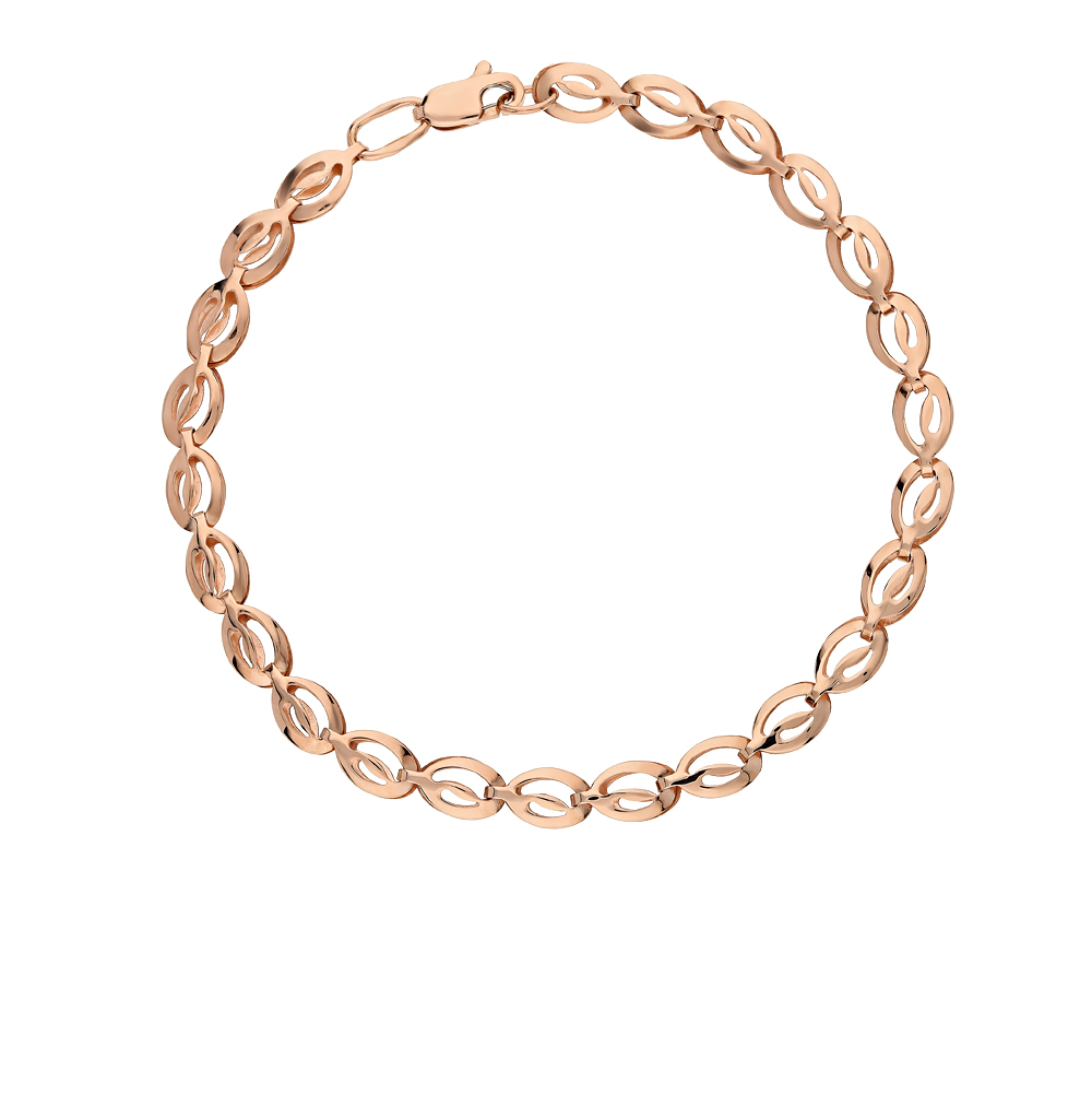 Фото «золото браслет»